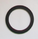 McAlpine 2 inch Fitting 57mm x 44mm Rubber Washer - 39004086